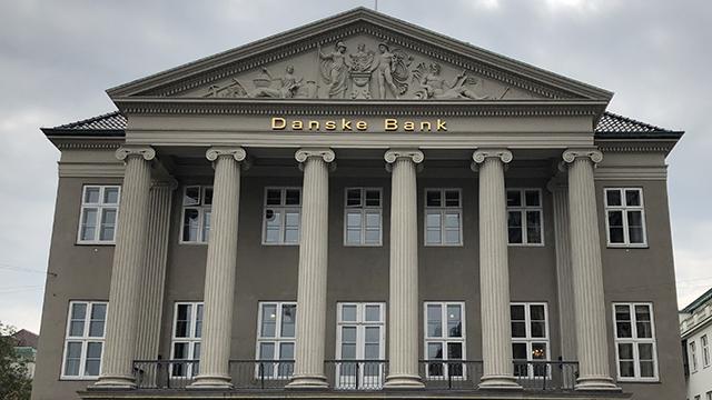 banker-udbytte.jpg
