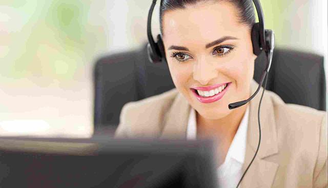 customer-service-assistant.jpg