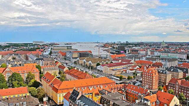 koebenhavn-danmark.jpg