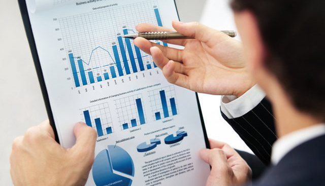 market-research-analyst.jpg
